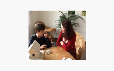 """Projekt """"Therapy and Advocacy"""" – eine erste Bilanz"""