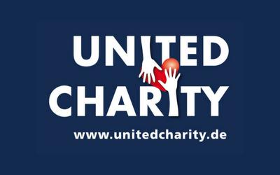 Tag der Kinderrechte – gemeinsame Aktion mit UNITED CHARITY