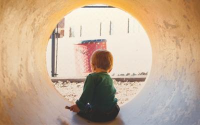 Monitoring-Stelle wirft Blick auf Kinderrechte in Deutschland