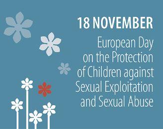 Missbrauchsbeauftragter Rörig begrüßt neue Initiative des Europarates