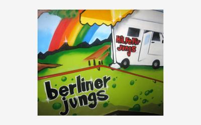 Fachtag zum Childhood-Jubiläum: Hilfe für Jungs – Experten-Treff in Berlin