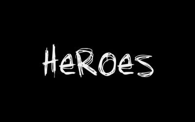 Ehrung für Berliner HEROES