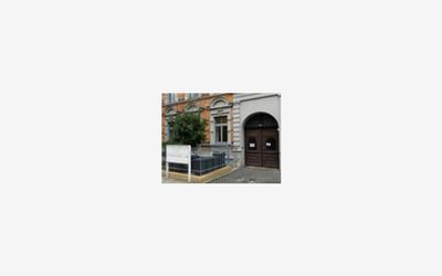 """""""Kind im Zentrum"""" – Beratungsstelle in Wittenberg eröffnet"""