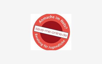 Projekt save-me-online.de: Zusammenarbeit mit Chat-Plattform
