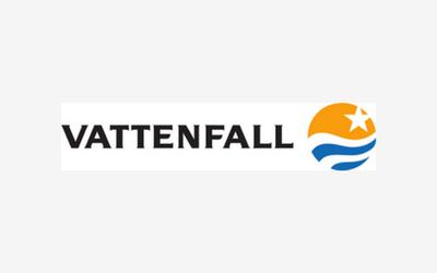 Vattenfall-Spendenaktion für HEROES