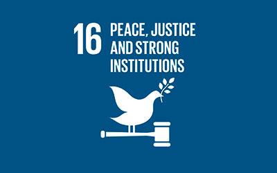Veranstaltung bei den Vereinten Nationen