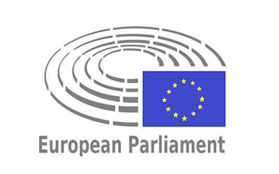 EU-Länder müssen Kampf gegen Kindesmissbrauch verstärken
