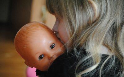 """ARD – """"Wenn Eltern Kinder missbrauchen"""""""