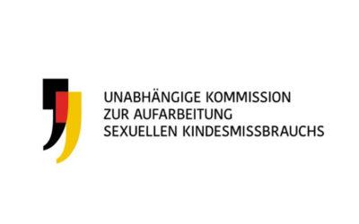 UBSKM spricht sich für Childhood-Haus aus