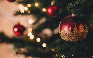 Frohe Weihnachten Aus Deutschland.Frohe Weihnachten Childhood Deutschland