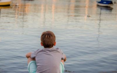 Wie kann betroffenen Jungen geholfen werden?