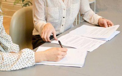 Aufarbeitungskommission veröffentlicht Bilanzbericht
