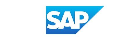 Logo Partner SAP