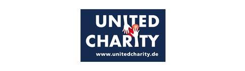 Logo Partner United Chairity