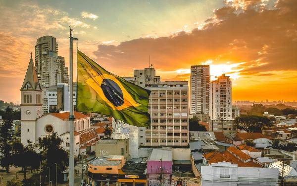 Interview mit Roberta Rivellino – Childhood Brasilien