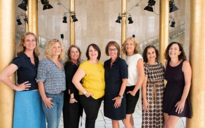 Hessischer Rundfunk wird mit Childhood Award 2019 ausgezeichnet