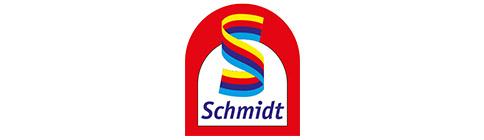 Logo Partner Schmidt