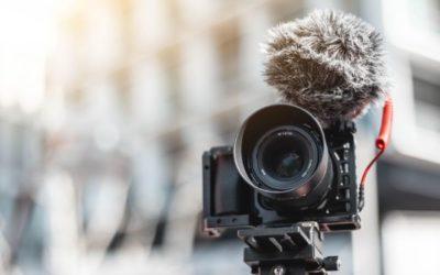Videovernehmung statt Gerichtssaal