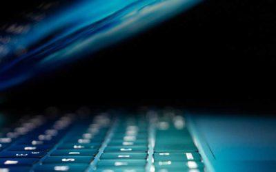 Cybergrooming & Kinderpornografie #Gesetzesänderung