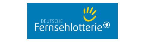 Logo Partner Fernsehlotterie