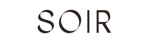 Logo Partner Elanders